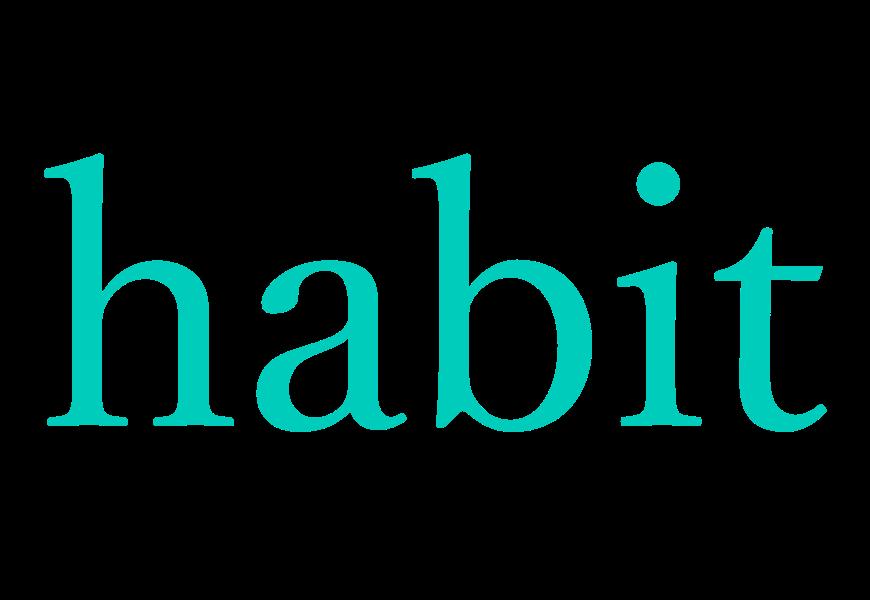 habit編集部